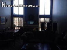 Image 5 furnished 1 bedroom House for rent in Redwood City, San Mateo (Peninsula)