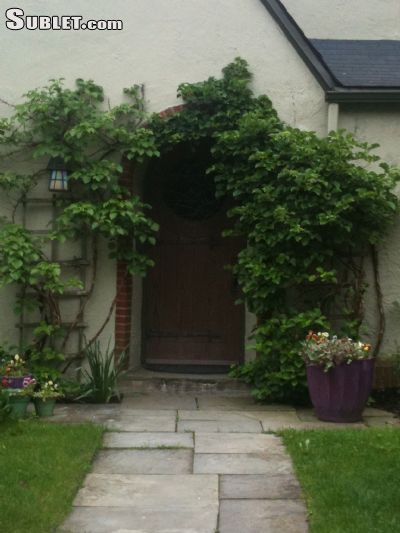 Image 1 either furnished or unfurnished 4 bedroom House for rent in Mamaroneck, Westchester