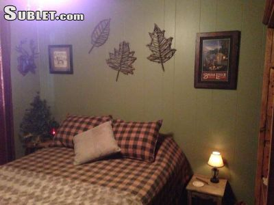 $750 room for rent Oakhurst Madera County, Central California