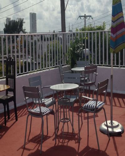 Image 1 furnished 5 bedroom Hotel or B&B for rent in Cancun, Quintana Roo