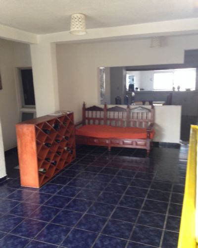 Image 4 furnished 5 bedroom Hotel or B&B for rent in Cancun, Quintana Roo