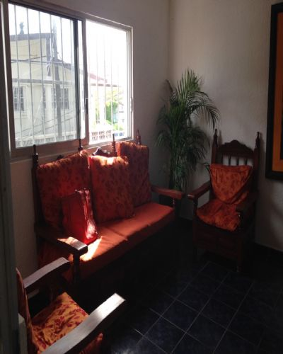 Image 7 furnished 5 bedroom Hotel or B&B for rent in Cancun, Quintana Roo