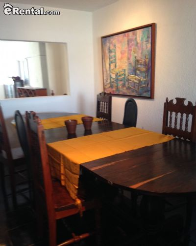 Image 6 furnished 5 bedroom Hotel or B&B for rent in Cancun, Quintana Roo
