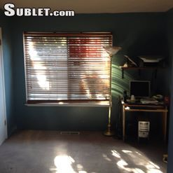 Image 3 furnished 1 bedroom Loft for rent in Redwood City, San Mateo (Peninsula)