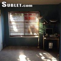 Image 1 Room to rent in Redwood City, San Mateo (Peninsula) 1 bedroom House