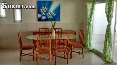 Image 3 furnished 3 bedroom House for rent in Progreso, Yucatan