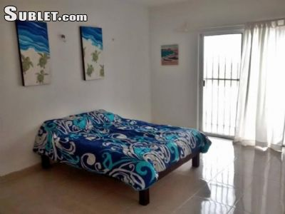 Image 4 furnished 3 bedroom House for rent in Progreso, Yucatan