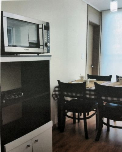 Image 4 furnished 2 bedroom Apartment for rent in Jinhae, South Gyeongsang