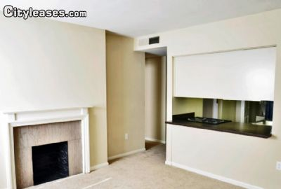 Image 5 unfurnished 2 bedroom Apartment for rent in Baltimore Central, Baltimore City