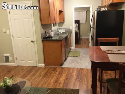 Image 10 furnished 1 bedroom Apartment for rent in SeaTac, Seattle Area