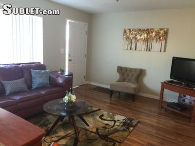 Image 9 furnished 1 bedroom Apartment for rent in SeaTac, Seattle Area