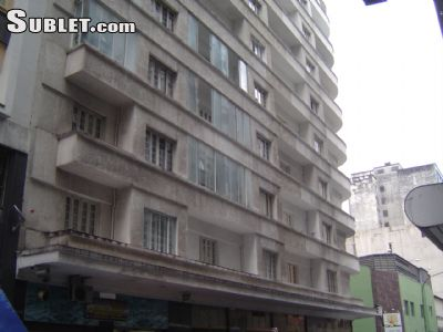 Image 7 furnished 1 bedroom Apartment for rent in Moji Cruzes, Sao Paulo
