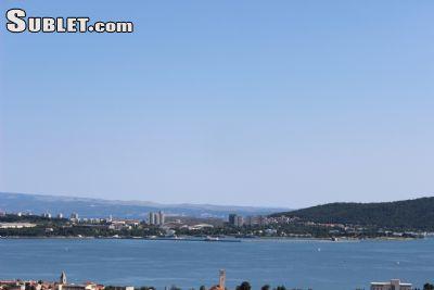 Image 10 furnished 1 bedroom Apartment for rent in Kastela, Split Dalmatia