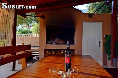 Image 2 furnished 1 bedroom Apartment for rent in Kastela, Split Dalmatia