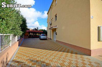 Image 3 furnished 1 bedroom Apartment for rent in Kastela, Split Dalmatia