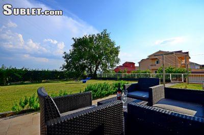 Image 5 furnished 1 bedroom Apartment for rent in Kastela, Split Dalmatia
