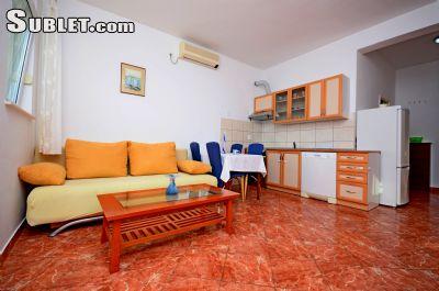 Image 7 furnished 1 bedroom Apartment for rent in Kastela, Split Dalmatia