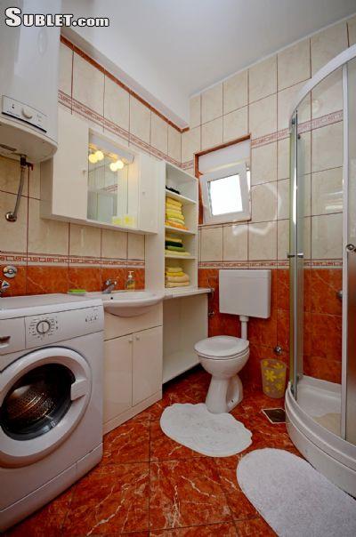Image 9 furnished 1 bedroom Apartment for rent in Kastela, Split Dalmatia
