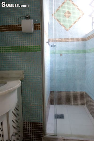 Image 9 furnished 3 bedroom Apartment for rent in Botafogo, Rio de Janeiro City