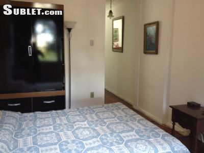 Image 3 furnished 1 bedroom Apartment for rent in Botafogo, Rio de Janeiro City