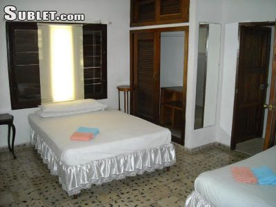 Varadero Furnished 2 Bedroom Apartment For Rent 1000 Per Month Rental Id 2517502