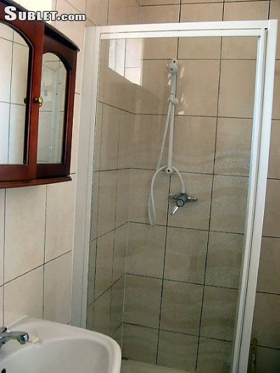 Image 5 either furnished or unfurnished Studio bedroom Hotel or B&B for rent in North Harrow, Harrow
