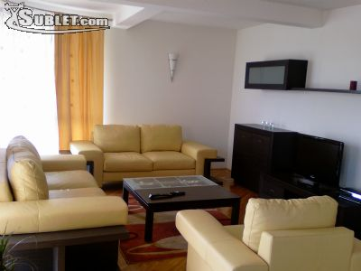 Image 1 furnished 2 bedroom Apartment for rent in Novi Grad, Sarajevo