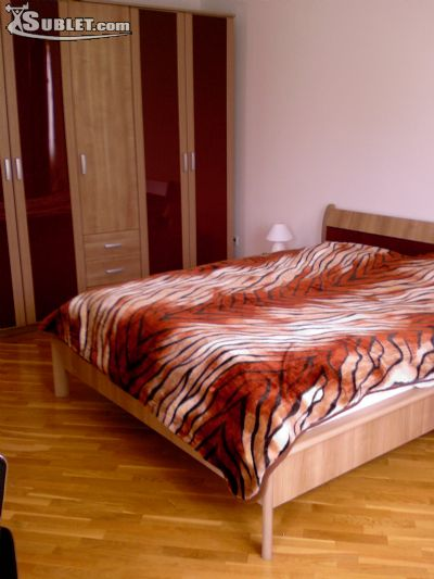 Image 2 furnished 2 bedroom Apartment for rent in Novi Grad, Sarajevo