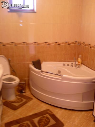 Image 5 furnished 2 bedroom Apartment for rent in Novi Grad, Sarajevo