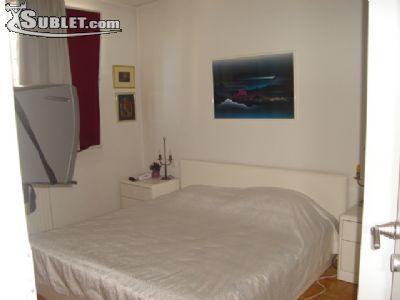 Image 2 either furnished or unfurnished 2 bedroom Apartment for rent in Centar, Sarajevo