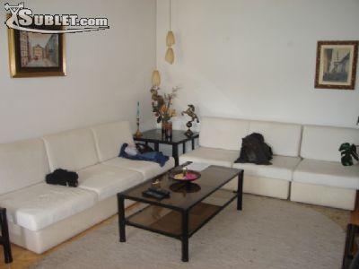 Image 4 either furnished or unfurnished 2 bedroom Apartment for rent in Centar, Sarajevo