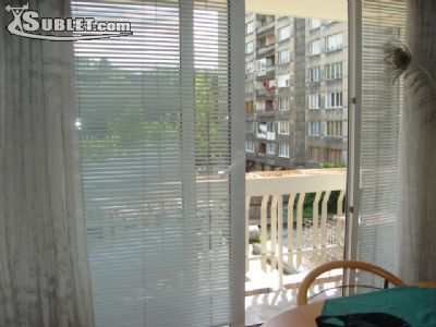 Image 5 either furnished or unfurnished 2 bedroom Apartment for rent in Centar, Sarajevo