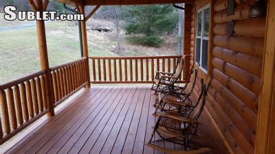 Image 2 furnished 3 bedroom House for rent in Galax County, Southwest VA