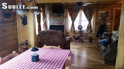 Image 3 furnished 3 bedroom House for rent in Galax County, Southwest VA