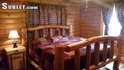 Image 5 furnished 3 bedroom House for rent in Galax County, Southwest VA