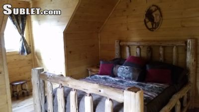 Image 6 furnished 3 bedroom House for rent in Galax County, Southwest VA