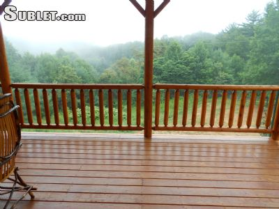 Image 8 furnished 3 bedroom House for rent in Galax County, Southwest VA