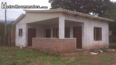 Image 1 Room to rent in Gran Chaco, Tarija 2 bedroom House