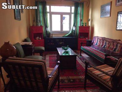 $2100 2 Istanbul, Marmara