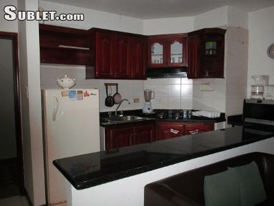 Image 5 furnished 2 bedroom Apartment for rent in Cartagena, Bolivar CO