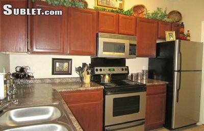 Image 8 unfurnished 2 bedroom Apartment for rent in Caddo (Shreveport), Sportsmans Paradise