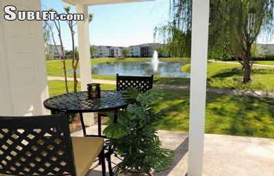 Image 3 furnished 2 bedroom Apartment for rent in Caddo (Shreveport), Sportsmans Paradise