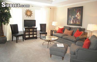 Image 5 furnished 2 bedroom Apartment for rent in Caddo (Shreveport), Sportsmans Paradise