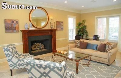 Image 6 furnished 2 bedroom Apartment for rent in Caddo (Shreveport), Sportsmans Paradise