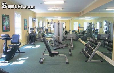 Image 4 unfurnished 3 bedroom Apartment for rent in Caddo (Shreveport), Sportsmans Paradise