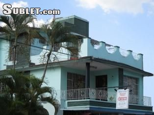 Image 1 furnished Studio bedroom Hotel or B&B for rent in Bayamo, Granma