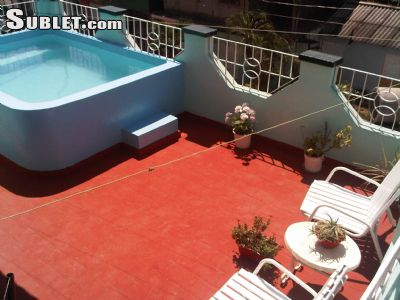 Image 10 furnished Studio bedroom Hotel or B&B for rent in Bayamo, Granma