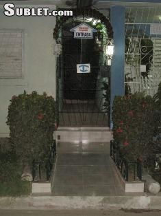 Image 2 furnished Studio bedroom Hotel or B&B for rent in Bayamo, Granma