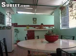 Image 6 furnished Studio bedroom Hotel or B&B for rent in Bayamo, Granma