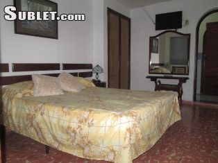 Image 7 furnished Studio bedroom Hotel or B&B for rent in Bayamo, Granma